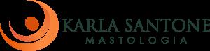 logotipo-karla-santone-mastologista-1