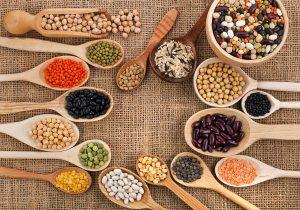 alimento-rico-proteina-graos