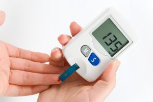 diabetes-cure
