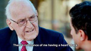 100-year-old-surgeon
