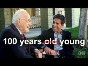 100-years-old