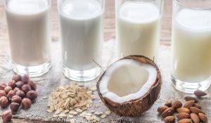 coconut-vegan-milk