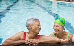 exercicio-natacao