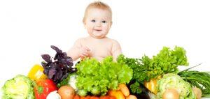 bebe-vegano