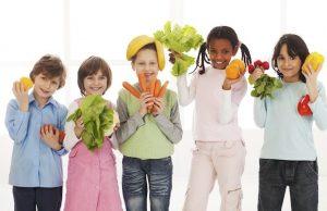 criancas-veganas